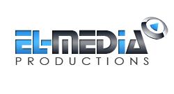 EL Media Agentur und Produktions GmbH logo