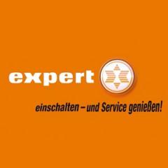 p-expert1